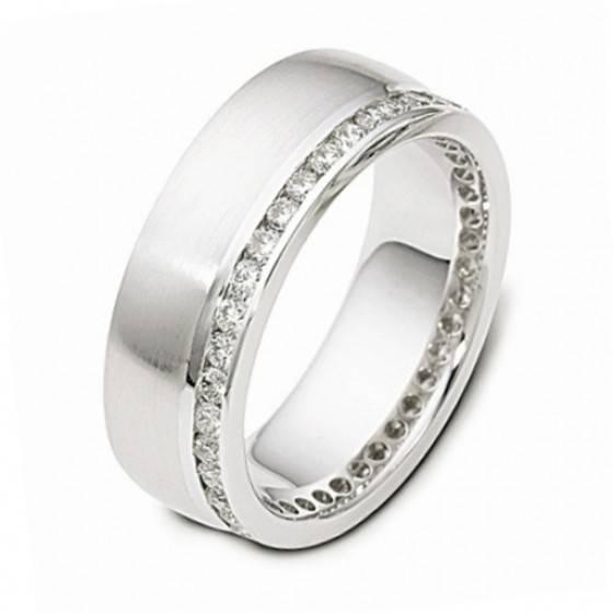 Mens Diamond Rings Adelaide