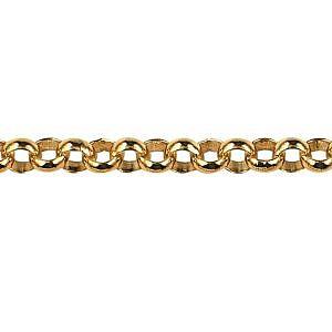 Belcher chain
