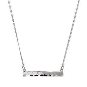 Najo the high life necklace