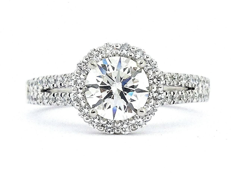Adelaide Custom Engagement Rings