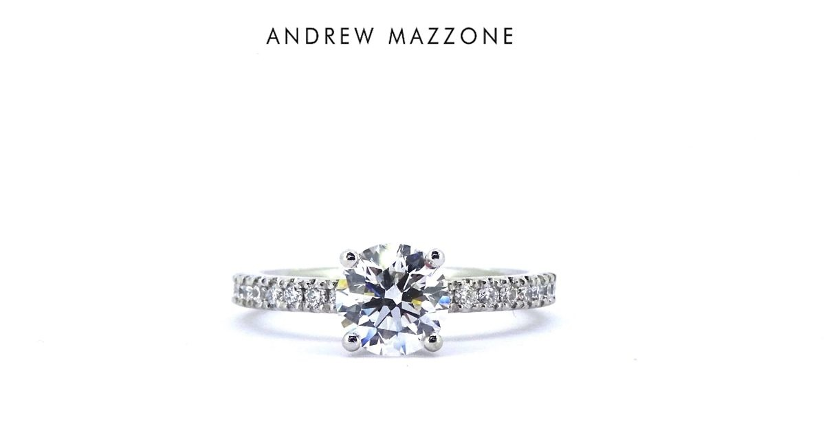 Andrew Mazzone engagement ring - Nick & Rachel.jpeg