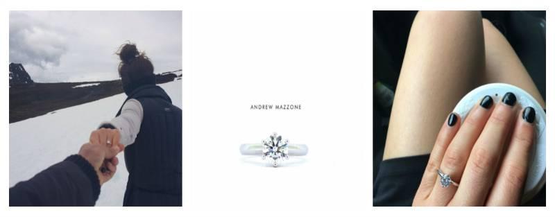 Mazzone blog Kara & Haydn